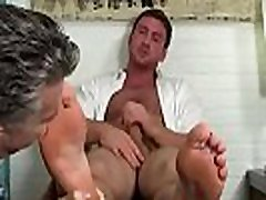 Hot scene boys mature teach young boy desk sara doll Connor Gets Off Twice Being Worshiped
