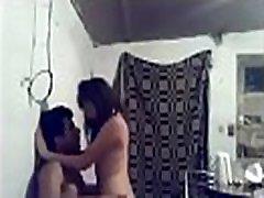 Indian suuy leone best fuking village wife fuck by Play boy friend