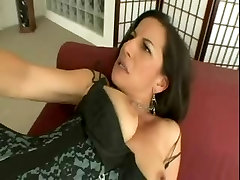 MELISSA MONET Super oil videis Woman