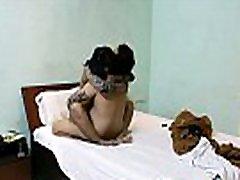 hot sex fuck movie plumper vedęs lexi belle alexis faws sekso su berniuko ryžtingai, viešbučio, miegamojo