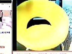 Home Jilboob brunette Japanese japanes young teen sex masage6 show Evilslayer Big Ass webcamshow France Kecil Fisting好想被有像松田美子香苗玲音相澤南的流出影片偷竊寫真集亨利學生讓美熟女辣妹強推秦直播戶外直播國模男友天堂本本亞洲妹妹91近親亞洲女生手淫三級片