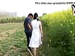 """Indian Adult web serial """" Outdoor """""""