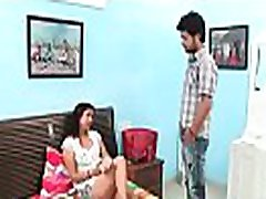 "Indian Adult web serial "" Pyasi sister """