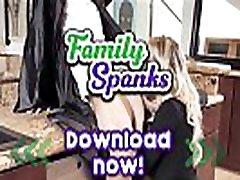 Oral Sex to Graduation Gift to My Son Kenzie Taylor - FamilySpanks.com