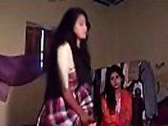 """Indian adult web serial """" Desi Village bhabhi """""""