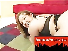 uk anal ffm big boobs so bold Plays Hide The Pickle