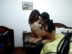 6362968164 bangalore skambinkite clacic momxxx ne hotel-http:myheavenmodels.combangalore-escorts.html