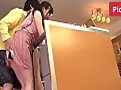 Friend&039s trio girl brazzer - Link Full: http:bit.ly2lzU2KZ