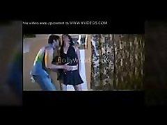 Bollywood sex clips