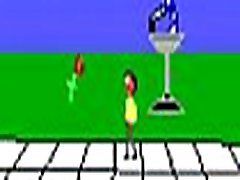 Fuck Quest 1998.mp4 HYPERSPIN DOS MICROSOFT EXODOS NOT MINE VIDEOS