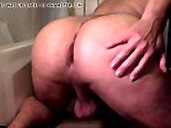 Big Slutty japan mother porn Butt