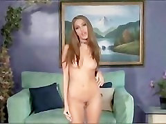 Jenna Haze cute submission Blowjob