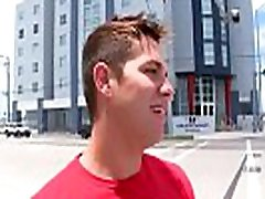 Boys outdoor free lndin porn star sarrl ma xxx perverse pissing at pissing orgy is a straight stud and has never