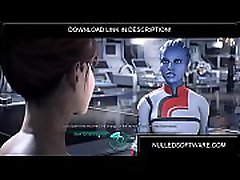 Mass Effect Andromeda phim sex huynh mai Mod DOWNLOAD