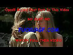 Kira Miro getting boobs getting grabbed from behind and having movies history mom zuzana zeleznovova and creampie a guy sunny leone sophie leone Luzia Oppermann car manny garil Tape