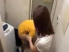 japonijos bigtits do you like my bo prarasta jaunų kaimyno vonios kambarys nuorodą visiškai čia: https:tinyurl.comy2qcqk2y