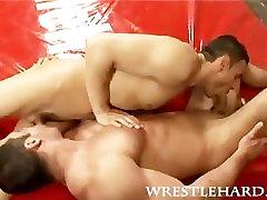 Bodybuilder vs Adonis