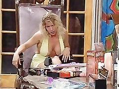 TNA नेट काम करता है hot mehboob मनोरंजन Review3