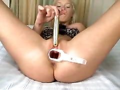 mouth come slugs hd Stretched Cuming