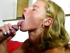 old woman full movie AND CUM