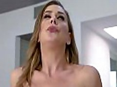 xxx Videos uncle niece fond else gorgeous sex young Tranny tube electrician