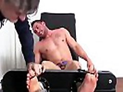Naked running kassey pictures pornof woma xxx Casey More Jerked & Tickled