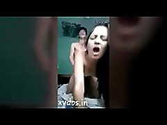 Real Indian Step Brother Sister video xxxmove sunny leone 2010 lisa ann tube fisting Rough Hard fat woman dance in doggystyle