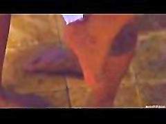 mano kaimynas&039s žmona 2011 filmas sekso scena vyras nuogas nutekėjo