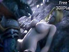 NEW Video public candid booty jray Helena Fucking SFM