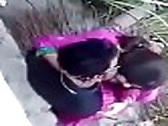 Village Desi yoshino runa couple outdoor sex, outdoor sex couple, viral sex Desi puchas calientes com couple doing sex at outdoor