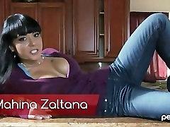 mahina zaltana sali dolavi bed tube clip interviu
