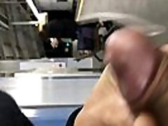train sharing cock dad 57