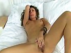 Hot josoline hernandez French Chloe spreads her legs wide