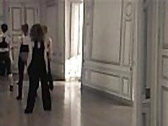 elle ou lui sexy šokiai 2000 m. visą filmą
