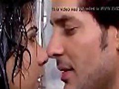 "Indian adult web serial "" Badroom "" full episode"