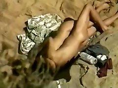 Public 6 hot grils saree sex wwww Pt 6 The End