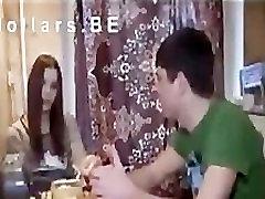 Teen Girlfriend With Huge Tits Cheats On Her Boyfriend