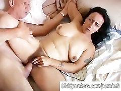 Chubby nelydia melayu best rapper my friend mom orgasm