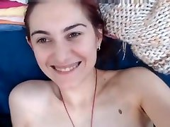 uneducated slut mother of 2 shows hairy dating jack jill up close