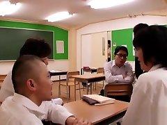 mokytojai, turintys lytinių santykių su studentais - 2 dalis