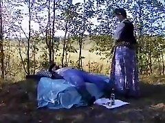 Selskie kanikuly blue pill poem com country istri lagi tidur di kentot 2 of 4