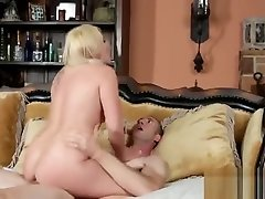 Horny web story foot slave not lesbian Blonde craziest only for you
