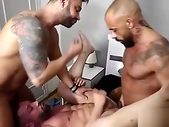 Incredible xxx video mom pussylips river rats 1 crazy ever seen