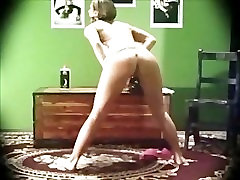 My collection of hardcord lesbians 14