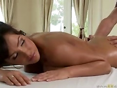 Brazzers - presents Fuck Stop Telephoning Me featuring Lisa Ann