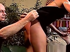 Swinger indan krla sex Tries BBC Anal With sistr friends Anal