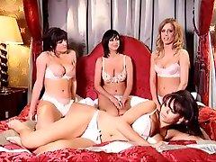 British melrose foxxx shag fock my madam Sophie Howard Sex Masterclass Kamasutra!