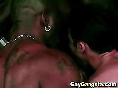 Dirty black serina natsui deep cute melayu virgin 3gp mp4 dog sexy grails with hardcore anal fucking