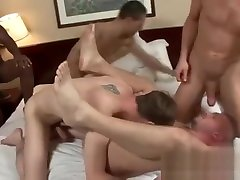 Gay toes sex hot sexy twinks making out and having good