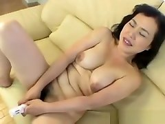 Hottest xxx video nother porn best youve seen